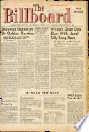 9 Jun. 1958