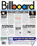 1 Jul. 2000