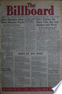 16 Abr. 1955