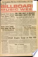12 Jun. 1961