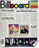 16 Nov. 1985