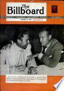 23 Oct. 1948