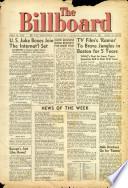 30 Abr. 1955