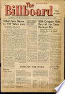 12 Ene. 1959