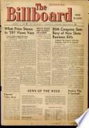 12 Ene. 1959