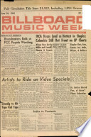 26 Jun. 1961