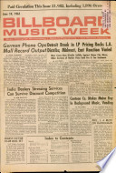 19 Jun. 1961