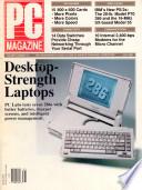 Jul. 1989