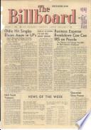 4 Ene. 1960
