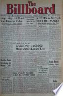 27 Feb. 1954