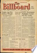 1 Jun. 1959