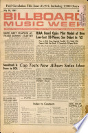 10 Jul. 1961