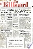 20 Dic. 1952