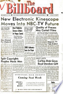 20 Dic. 1952