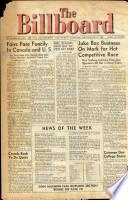 24 Sep. 1955