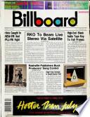 4 Oct. 1980