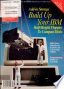 14 Mayo 1985