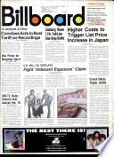 15 Dic. 1973