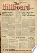 8 Jun. 1959