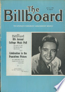6 Jul. 1946