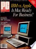 23 Jul. 1985