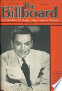 11 Jul. 1942