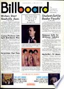 8 Abr. 1967