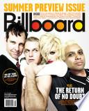 23 Mayo 2009