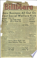 14 Abr. 1951