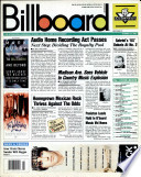 17 Oct. 1992