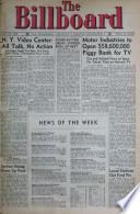 10 Jul. 1954