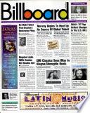 28 Feb. 1998
