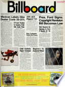 30 Oct. 1976