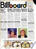 17 Nov. 1973