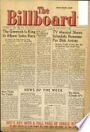 24 Oct. 1960