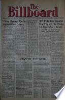2 Jul. 1955