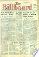 27 Abr. 1957