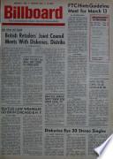 1 Feb. 1964