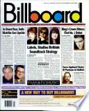 12 Oct. 2002