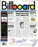 3 Oct. 1998
