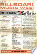 28 Jul. 1962
