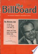 29 Jun. 1946