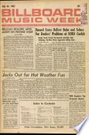 24 Jul. 1961