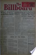 1 Oct. 1955