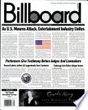 22 Sep. 2001