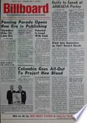 20 Jun. 1964