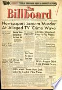17 Ene. 1953