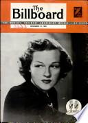 13 Dic. 1948