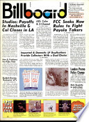 23 Sep. 1972