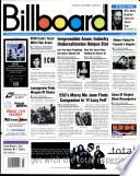 17 Feb. 1996
